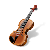 Violin Sound Plugin
