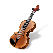 Violin Sound Plugin 1.3 APK for Android