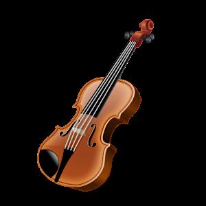 Violin Sound Plugin 音樂 App LOGO-APP試玩