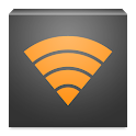 WifiHotStop icon