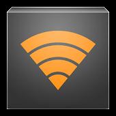 WifiHotStop