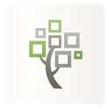 FamilySearch Tree icon