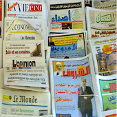 Morocco Newspapers And News