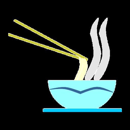 Resep Masakan Jepang LOGO-APP點子