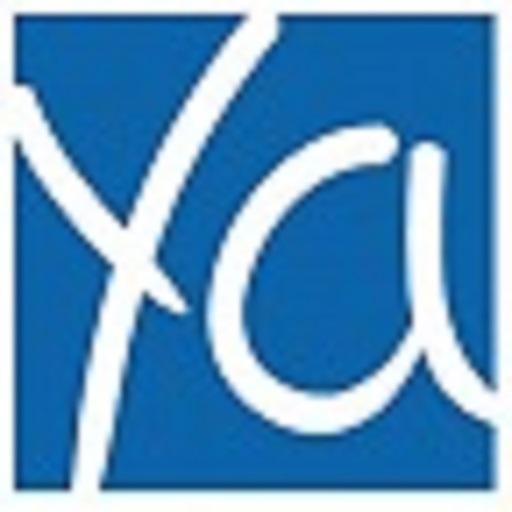 Yoga Alliance 健康 LOGO-阿達玩APP