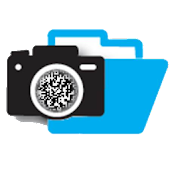 Share Photos Safely - Share2QR