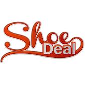 Shoedeal
