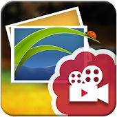 Pic to Video Creator