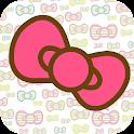 Pink Love DIY Locker theme icon