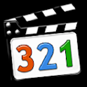 Ultimate Media Player Pro