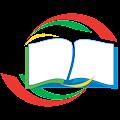 Download LacViet Reader APK