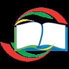 LacViet Reader icon