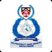 T&T Police Service TTPS