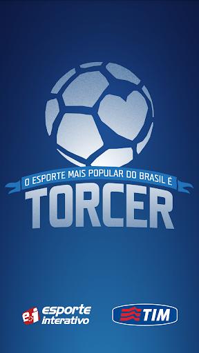 TIM Torcedor Corinthians
