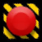 Kill This icon