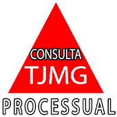 Consulta Processual TJ/MG