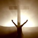 Prayers of Bible