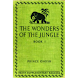 The Wonders of the Jungle - B