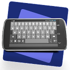 Full Screen Keyboard icon