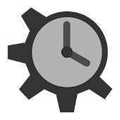 Time Tracking Calibrator