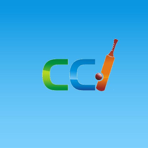 Cricclubs Mobile LOGO-APP點子