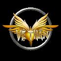 Thien Long Bat Bo 2013 icon