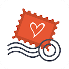 CleverCards Birthday Cards icon
