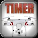 FPV Timer (mit Sprachausgabe) icon