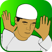 Salah Teacher (Salat - Islam)
