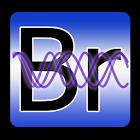 Калькулятор биоритмов icon