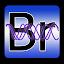 Personal Biorhythms Calculator 1.3.9 APK for Android