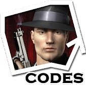 iMobster Code Adder