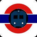 Indian Railways Enquiry IRCTC icon