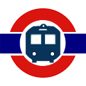 Indian Railway Enquiry icon
