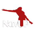 NavUP logo