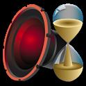 "Голос ""Юля"" для DVBeep icon"