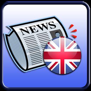 UK News in App- Adfree