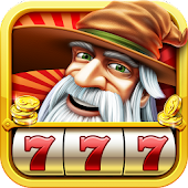 Slots Neverland: slot machines