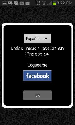 I like you, Citas, aventuras - screenshot