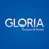 Gloria Palace Amadores