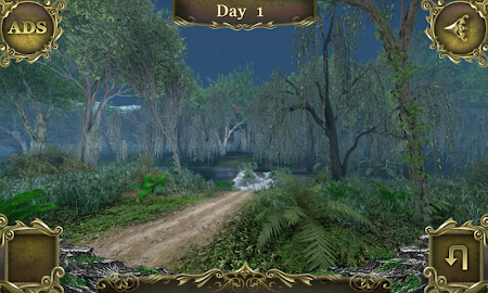 Dark Stories: Midnight Horror 1.0.10 screenshot 263182