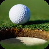 [토크] 골프