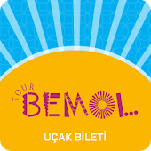 Flight Reservation Tour Bemol