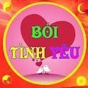 Boi tinh yeu logo