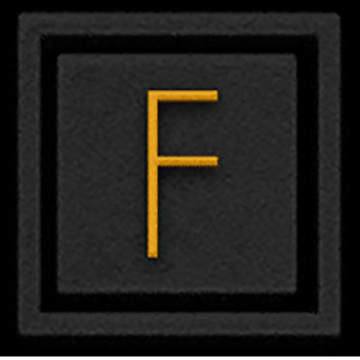 Felt-S Icon pack