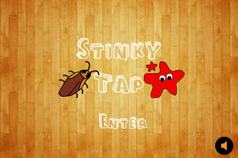 Stinky Tap