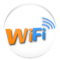 WiFi Keygen icon