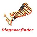 Diagnosefinder