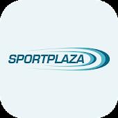SportPlaza