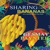Sharing Bananas